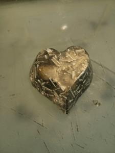 que es el amor www.elhombredelosdosombligos.com