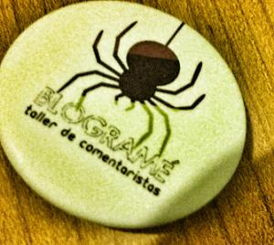 blograme www.elhombredelosdosombligos.com