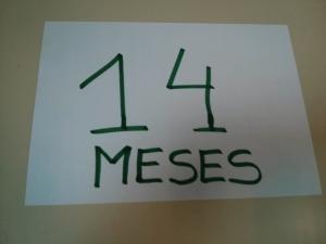 14 meses www.elhombredelosdosombligos.com