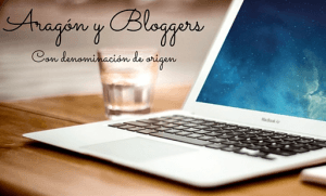 aragon bloggers