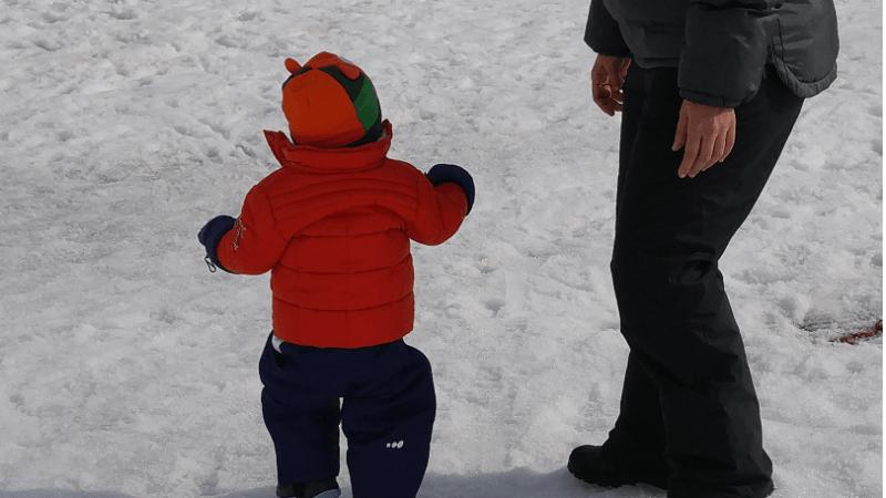 mm49 mas nieve