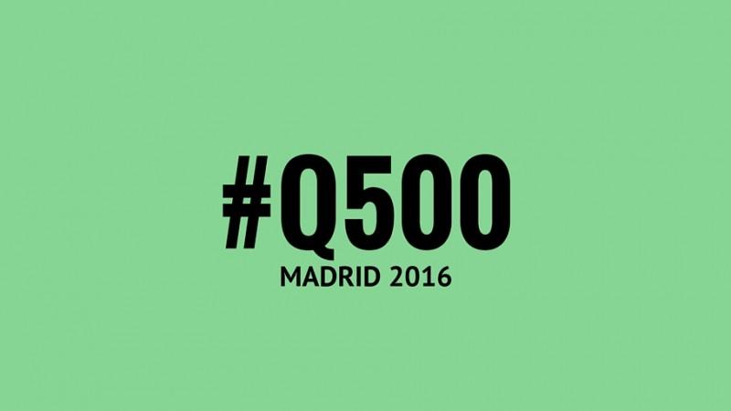 #Q500