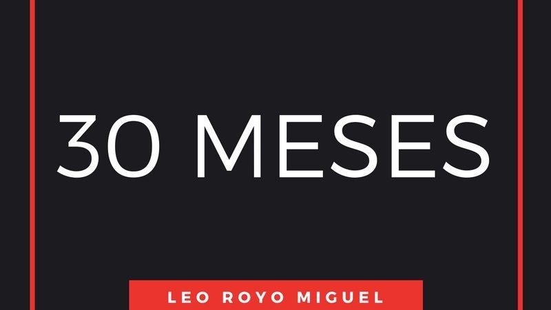 30 Meses