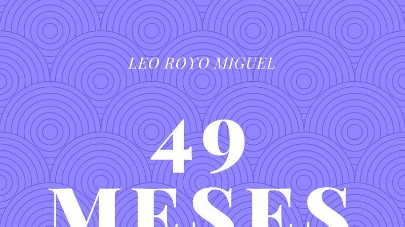 49 MESES