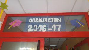 graduacion www.elhombredelosdosombligos.com