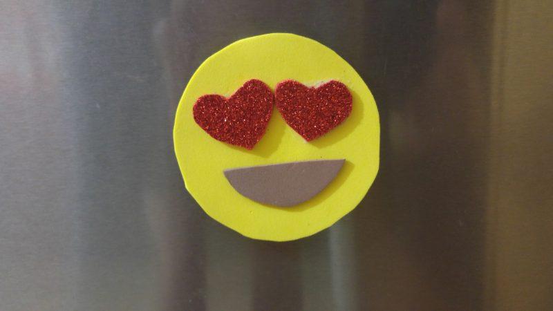 Miércoles Mudo #101: San Valentín