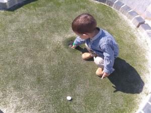 mm59-golf