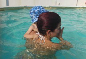 mm71-piscina